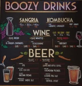 Boozy_Menu